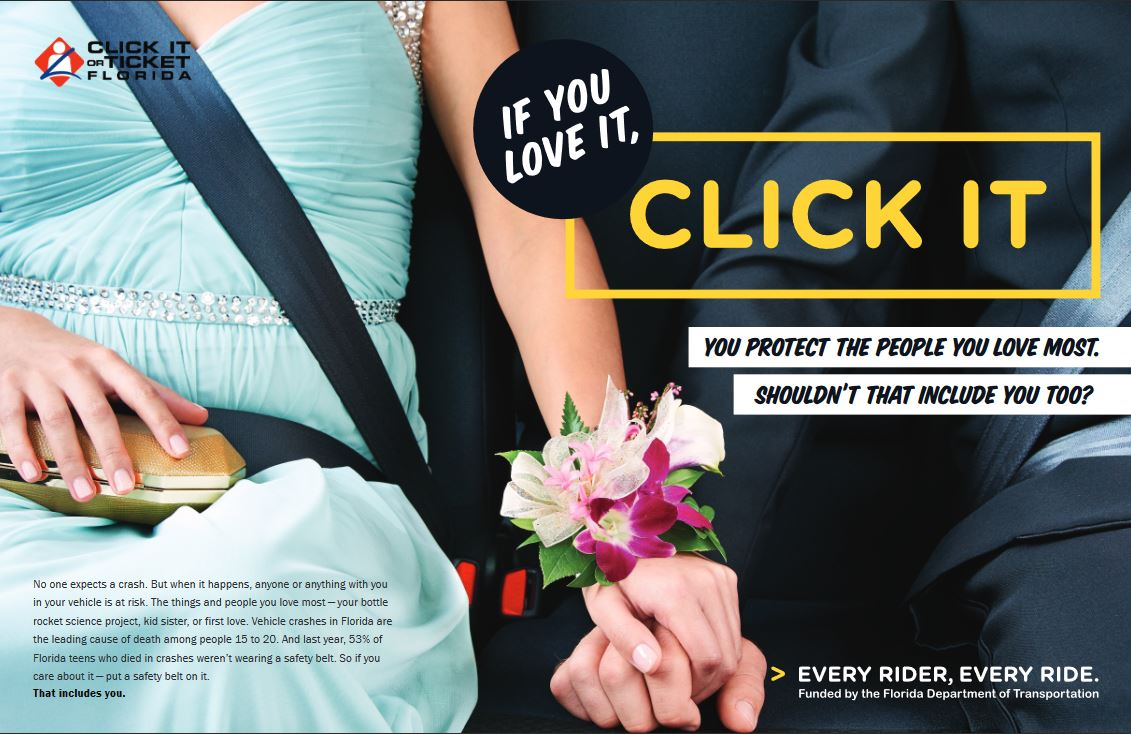 ClickIt-PromSign-horz 17x11in